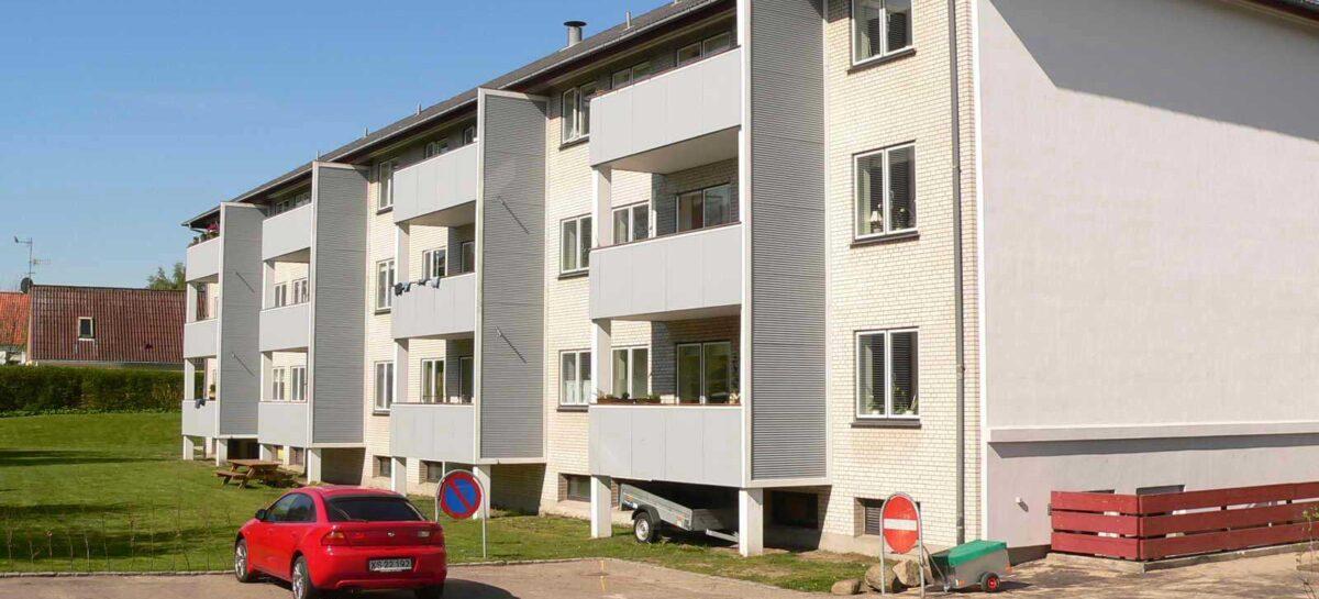 Belvederevej-Helsingoer-8