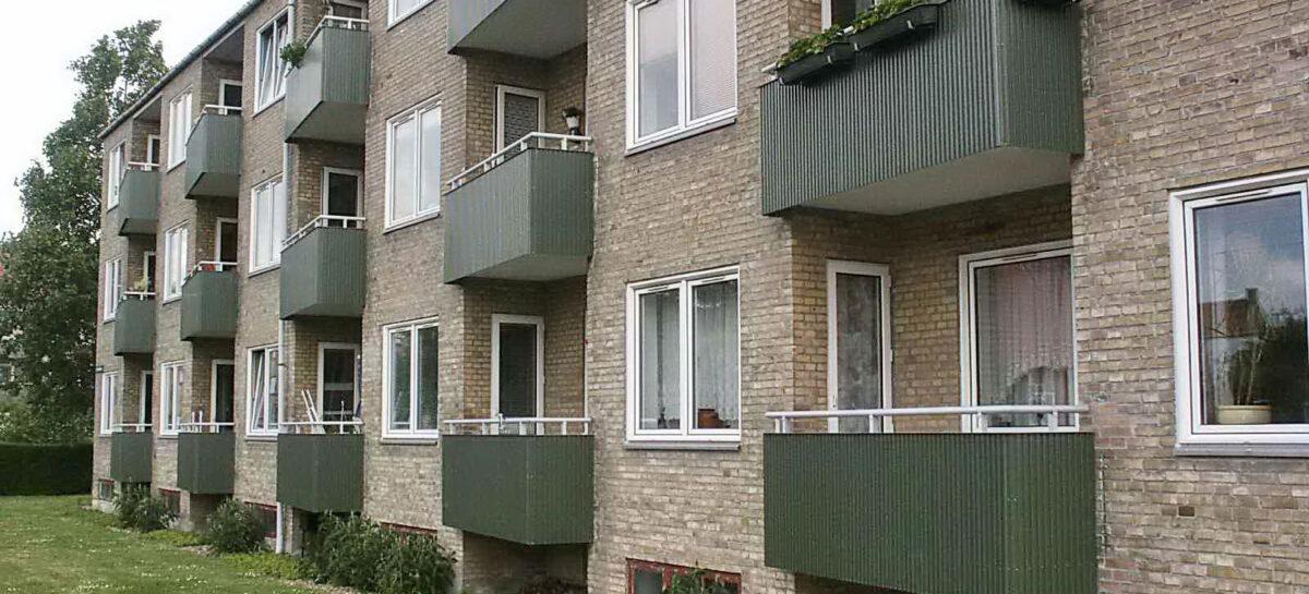 Frydenspark-Amager-11