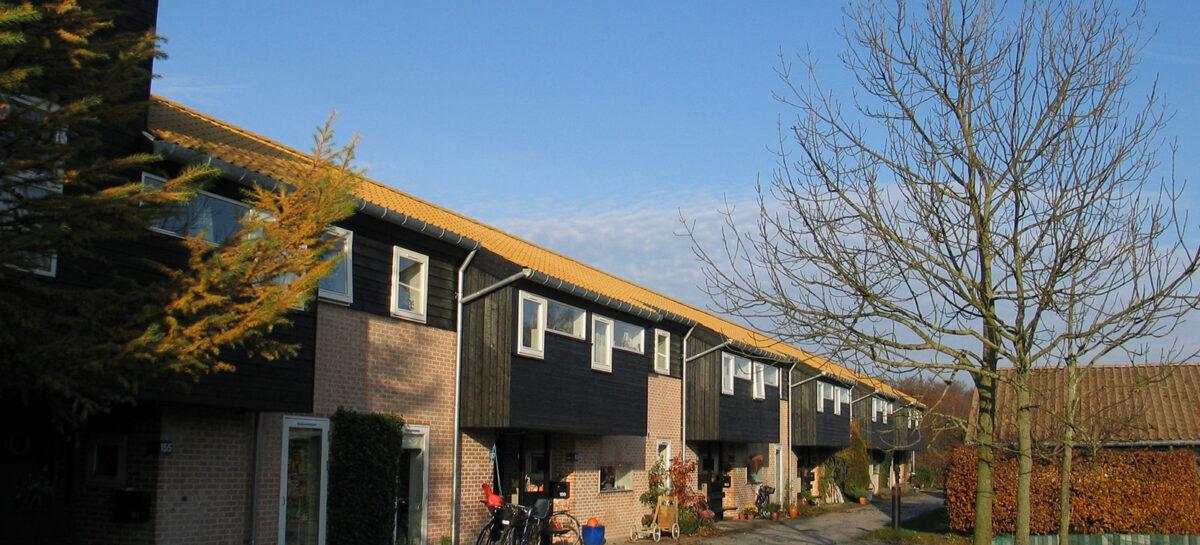 Hesselbo-Vaerloese-10