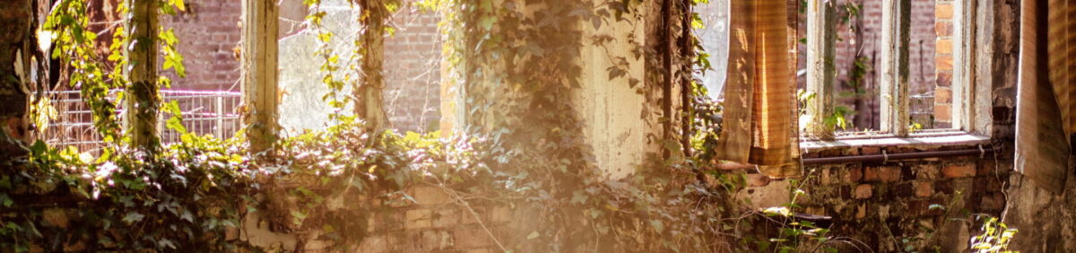 INDEKLIMA-Ekas